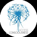Access-Consciousness