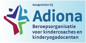 Adiona-Beroepsorganisatie-Kindercoaches-Kinderyogadocenten