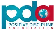 Positive Discipline Association DPA