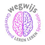 Wegwijs-Gecertificeerd-Leren-Leren-Specialist